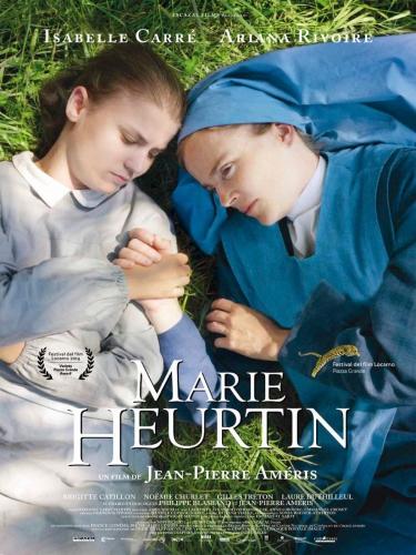 Marie Heurtin.jpg