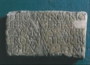 deneuve, saxon-sion,lorraine